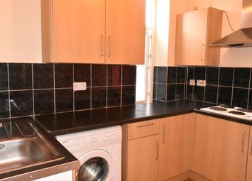 Thumbnail 1 bed flat to rent in Nineveh Road, Handsworth, Birmingham