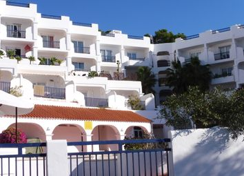 Thumbnail 2 bed maisonette for sale in Cala Corral, San Jose, Ibiza, Balearic Islands, Spain