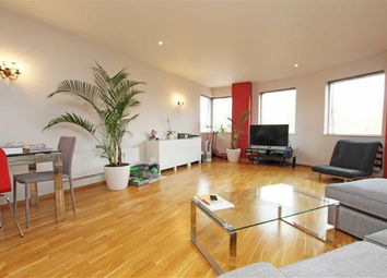 Thumbnail 2 bed flat to rent in St. Georges Road, Richmond