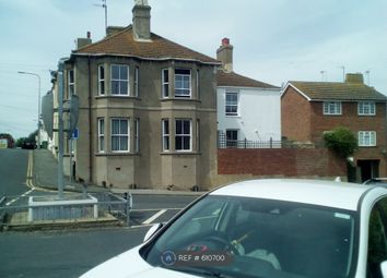 Thumbnail 4 bed end terrace house to rent in South Road, Newhaven