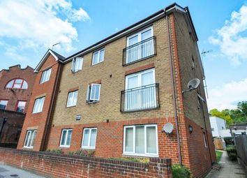 Thumbnail 2 bed flat for sale in Brighton Road, South Croydon, .