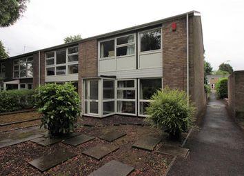 Thumbnail 3 bed end terrace house for sale in Park Road, Thornbury, Thornbury
