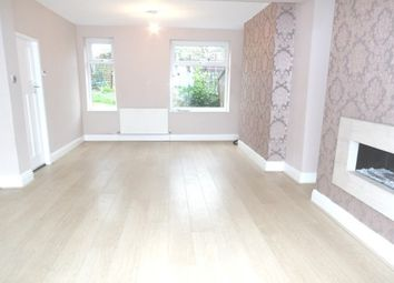 3 bed property to rent in Coppice Avenue, Accrington BB5