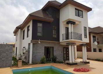 Thumbnail 4 bed detached house for sale in El, East Legon, Ghana