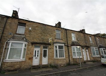 Thumbnail 2 bed property for sale in Lune Street, Lancaster