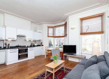 Thumbnail 1 bed flat for sale in St. Georges Avenue, Tufnell Park, London