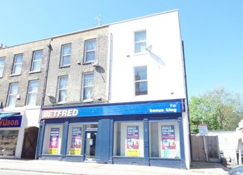 Thumbnail Property for sale in Pencester Road, Dover, Kent