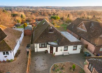 Thumbnail 5 bed detached house for sale in Shalmsford Road, Chilham