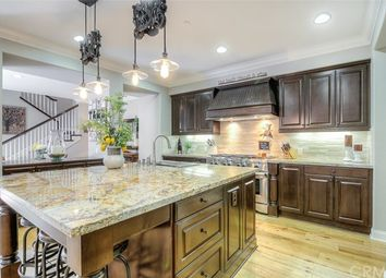 Thumbnail 4 bed town house for sale in 21383 Abigail Lane, Huntington Beach, Ca, 92646