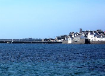 Thumbnail 2 bed flat to rent in The Promenade, Castletown, Isle Of Man