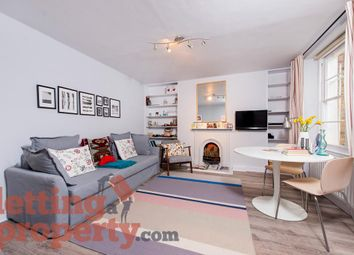 Remarkable Flats To Rent In London Renting In London Zoopla Download Free Architecture Designs Scobabritishbridgeorg