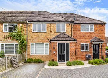 Thumbnail Flat for sale in Kidlington, Oxfordshire