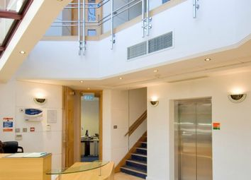 Thumbnail Office to let in Eastpoint Business Park, Oxford