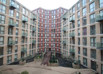 1 bed flat to rent in Essex Street, Birmingham B5