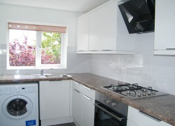 Thumbnail 1 bedroom flat to rent in Rivermeade, Southport