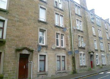 Thumbnail 2 bedroom flat to rent in Baldovan Terrace, Dundee