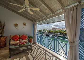 Thumbnail 1 bed property for sale in Speightstown, Barbados, Saint Peter, Barbados