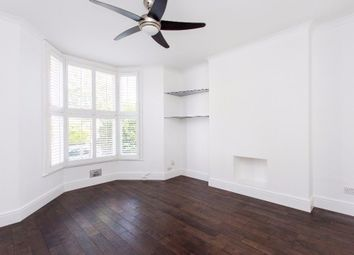 Thumbnail 2 bed flat to rent in Brooke, London
