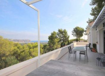 Thumbnail 5 bed chalet for sale in Aduanas, Javea-Xabia, Spain