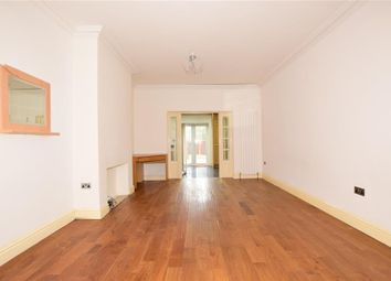 Thumbnail 4 bed terraced house for sale in Woodford Avenue, Essex, Essex
