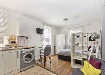 Thumbnail Studio to rent in Wandsworth Road, London