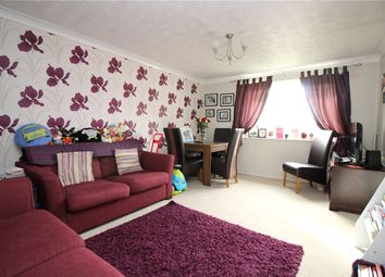 Thumbnail 2 bedroom flat to rent in Eskdale, London Colney, St. Albans, Hertfordshire
