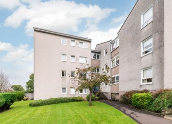 Thumbnail 2 bed flat for sale in 27 East Court, Ravelston House Park, Edinburgh