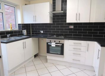 Thumbnail 3 bed property to rent in Heathfield, Crawley