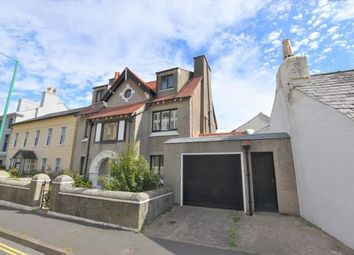 Thumbnail 4 bed property to rent in Ballure Road, Ramsey, Isle Of Man