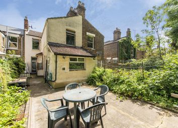 4 bed semi-detached house for sale in Ivydale Road, London SE15
