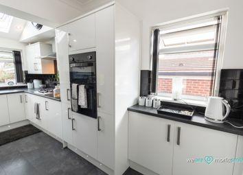 Leslie Road, Hillsborough, - Viewing Essential S6