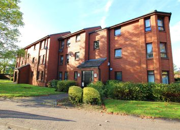1 bed flat for sale in Caird Street, Hamilton ML3