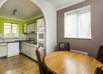 Thumbnail 1 bedroom flat to rent in Mill Street, Redhill