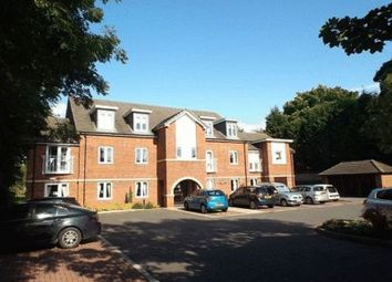 Thumbnail 1 bedroom property for sale in Fenham Court, Fenham, Newcastle Upon Tyne