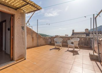 Thumbnail Town house for sale in Pollensa Old Town, Pollença, Majorca, Balearic Islands, Spain