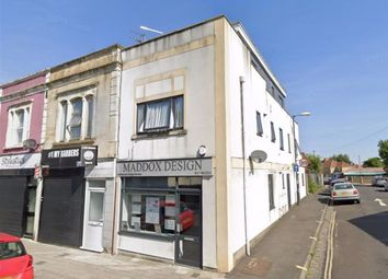 Two Mile Hill Road, Kingswood, Bristol, Bristol BS15. Commercial property