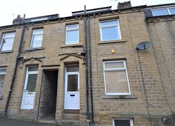 Thumbnail 2 bed detached house to rent in Prince Street, Primrose Hill, Huddersfield, West Yorkshire