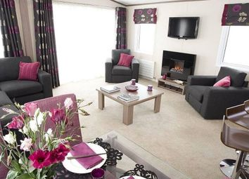 Thumbnail 2 bed detached house for sale in Llanfairpwllgwyngyll