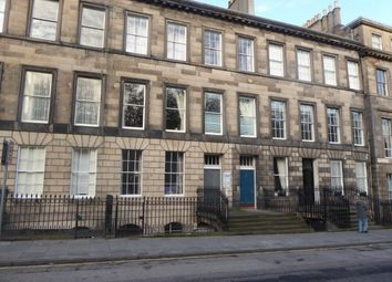 Thumbnail 2 bedroom flat to rent in Leopold Place, Edinburgh