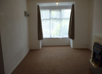 Thumbnail 1 bed flat to rent in Pershore Road, Selly Park, Birmingham, West Midlands