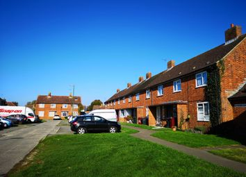 Thumbnail Room to rent in Taverner Place, Chichester