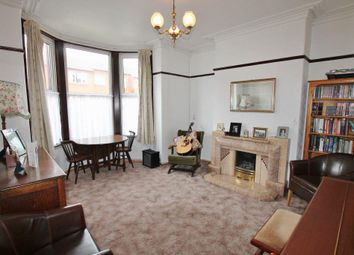Thumbnail 3 bed terraced house for sale in Keswick Road, St. Helens