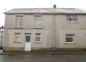 Thumbnail 2 bed flat to rent in 220 King Street, Brynmawr