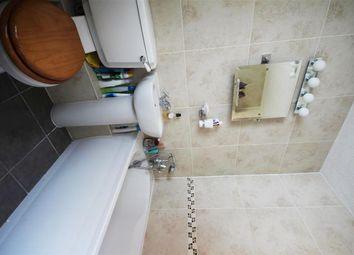 Thumbnail 2 bed maisonette to rent in Chapel Street, Hemel Hempstead