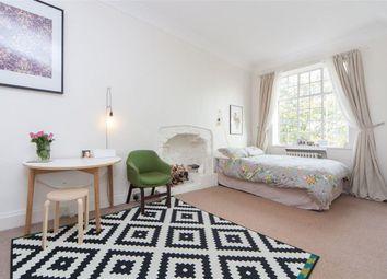 Thumbnail Studio to rent in Ormonde Terrace, St Johns Wood, London