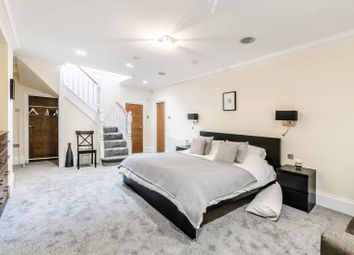 Thumbnail 2 bedroom flat to rent in Albany Street, Camden