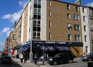 Thumbnail 1 bed flat to rent in Whitehill Street, Glasgow