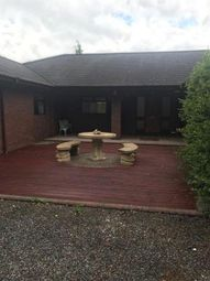 Thumbnail 4 bed bungalow to rent in Werfa Lane, Abernant, Aberdare