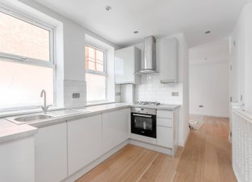 Thumbnail 2 bed property for sale in Acton Lane, Chiswick, London