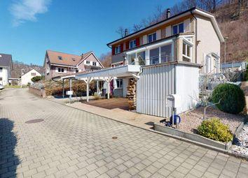 Thumbnail Villa for sale in Duggingen, Switzerland